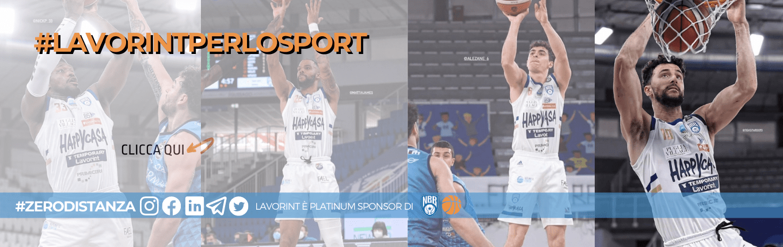 slides_sport